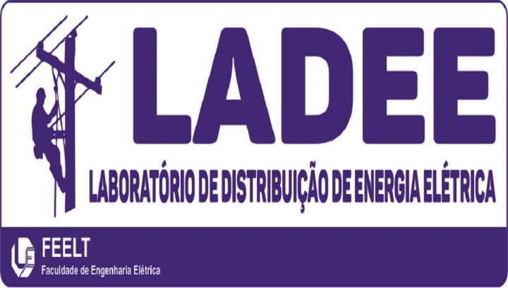 Laboratório de Distribuição de Energia Elétrica